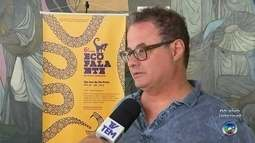 Rio Preto recebe edição da Mostra Ecofalante a partir desta 2ª feira