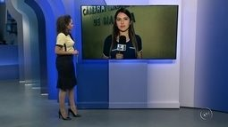 Câmara de Marília debate abertura de CPI para investigar rombo no Iprem