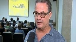 Rio Preto recebe edição da Mostra Ecofalante