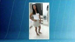 Corpo de mulher assassinada pelo filho foi enterrado em Pescaduro