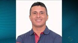 Vereador de Aracaju está recebendo salário de parlamentar e de sargento da PM