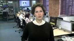 Preso o sexto suspeito de ligação com atentado no metrô de Londres