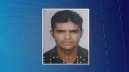 Homem é assassinado com vários tiros em Porto Velho