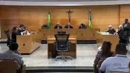 Ulices Andrade não acompanha processo que pede suspensão de licitação do Lixo