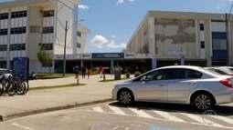 Transporte público terá esquema especial para realização de processo seletivo em Macaé, RJ