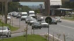 Número de mortes no trânsito em Piracicaba cresce e preocupa população; veja histórias