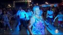 13º Festival Multicultural de Abreu e Lima oferece atividades e shows gratuitos