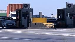 Rodovia Ayrton Senna, no Alto Tietê, deve ficar movimentada no feriado