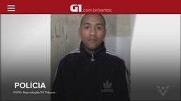 G1 em 1 Minuto: Lutador de MMA confessa que matou serralheiro a mando de travestis