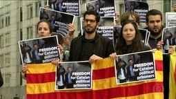 Corte Suprema da Espanha considera plebiscito inconstitucional