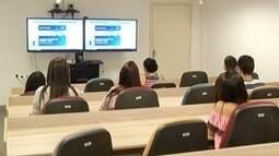 Cresce oferta de cursos de Ensino à Distância