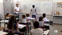 Secretaria de Educação de Natal divulga calendário de matrículas para 2018