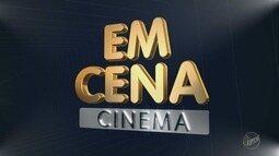 'Em Cena Cinema': chega às telonas filme inspirado em conto de Machado de Assis