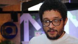 Chegue Mais Perto: Igor Verde dá dicas de como se tornar um bom videomaker