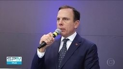 Ministério Público vai investigar o valor nutricional da farinata