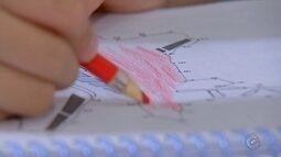 Mensalidade de escolas particulares deve aumentar em 2018