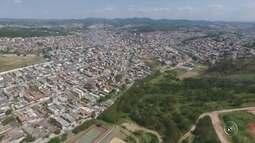 Votação do projeto 'O Bairro Ideal' começa 2ª feira no Jardim América em Várzea Paulista