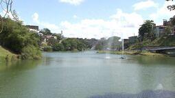 #SALVEODIQUE: Governo do Estado assume responsabilidade pela limpeza do Dique do Tororó