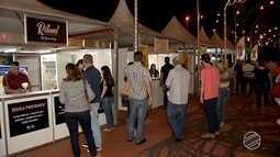 Mais de 30 chefs se reúnem em comitiva gastronômica na capital de MS