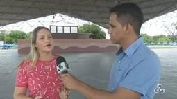 Professora dá dicas para quem vai prestar o Exame Nacional do Ensino Médio em Roraima