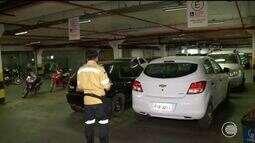 Inovação na Lei permite fiscalização de agentes de trânsito em lugares privados