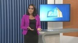 Cidade da Criança em Campos, RJ, faz programação em continuidade ao mês da criança