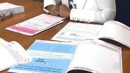 Após suspeita de fraude em concurso da Ufba, Mec reforça segurança para aplicação do Enem