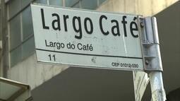 Antena Paulista faz tour a lugares de São Paulo onde já existiram cafeterias