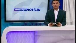 Integração Notícia Uberlândia e Uberaba: programa de terça-feira 14/11/2017- na íntegra