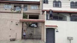 'Rio Sul Revista' conta histórias de vizinhos - Parte 1