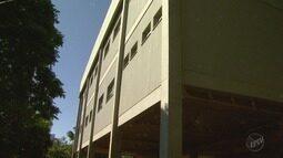 Decisão do STF que reduz vereadores em Ribeirão pode afetar novo prédio da Câmara