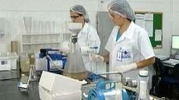 Empresários do Norte de Minas estão exportando franquias