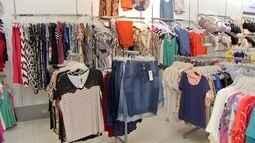 Consumidores e comerciantes precisam se precaver para evitar golpes