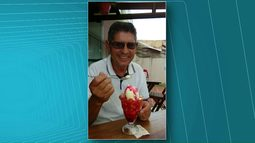 Preso em Pato Branco suspeito de matar morador de Cascavel durante assalto