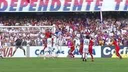 Melhores momentos de Paraná 1 x 1 Boa Esporte pela 38ª rodada da Série B
