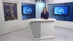 MGTV 2ª Edição: Programa de sexta-feira 08/12/2017 - na íntegra