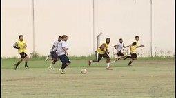 Uberlândia e Nacional de Uberaba decidem Copa Regional sub-20