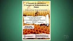 Confira a agenda de eventos agropecuários do Tocantins