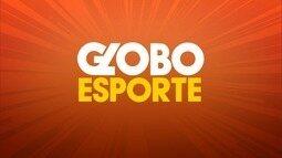 Confira na íntegra o Globo Esporte SE desta segunda-feira (11/12/2017)