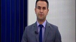 MGTV 2ª Edição Divinópolis e região: Programa de quarta-feira 13/12/2017 - na íntegra