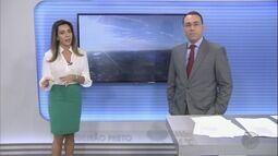 Previsão de final de semana ensolarado na região de Ribeirão Preto