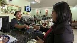 Especialista dá dicas para fidelizar clientes
