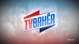 Clube TV - TV Bahêa - Ep.151