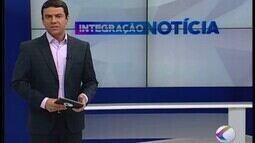 Integração Notícia Uberlândia e Uberaba: programa de sexta-feira 05/01/2018- na íntegra