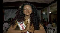 Asbep e Copm apresentam suas candidatas ao Rainha das Rainhas 2018