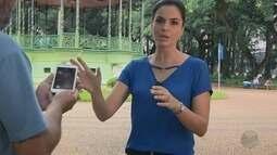 Veja como representar sua cidade no quadro 'Que Brasil você quer para o futuro'