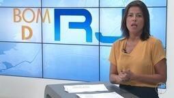 Unidades de saúde de Teresópolis receberam mais de 10 mil doces de vacina da febre amarela