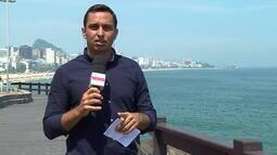 Prefeitura do Rio adia 'Blocódromo' para julho, após críticas