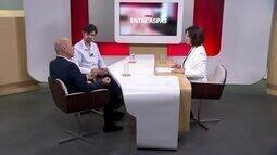 Entre Aspas: o desemprego no Brasil e as perspectivas para o futuro