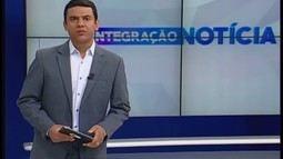 Integração Notícia Uberlândia e Uberaba: programa de quinta-feira 25/01/2018- na íntegra